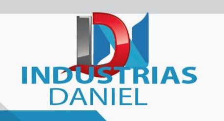 Industrias Daniel, una nueva alternativa en soldadura