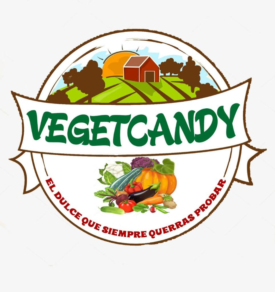 VEGET CANDY: Promoviendo la Producción de vegetales